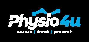 Physio4U